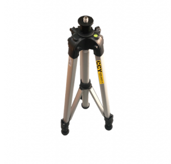 PLS雷射儀和墨線儀專用腳架(高至1.8米)