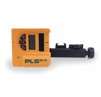 PLS SLD 綠光接收器