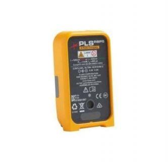 PLS RBP5 鋰電池含充電器組